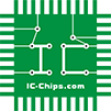 ic-chips logo